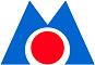 logo_metall_60px